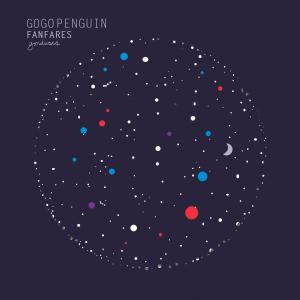 GONDCD008-GoGo-Penguin-Fanfares-2012-Cover