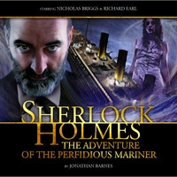 sh-theadventureoftheperfidiousmariner_cover_medium
