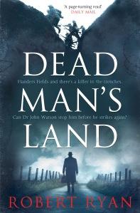 dead man's land FC PBB (2)