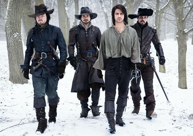 bbc-three-musketeers-2014promo
