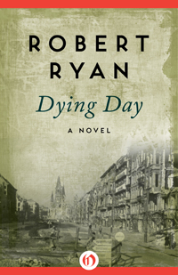 img-dying-day_125819593762