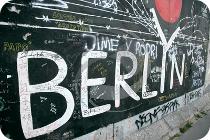 berlin3106