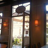 Cafe Bej