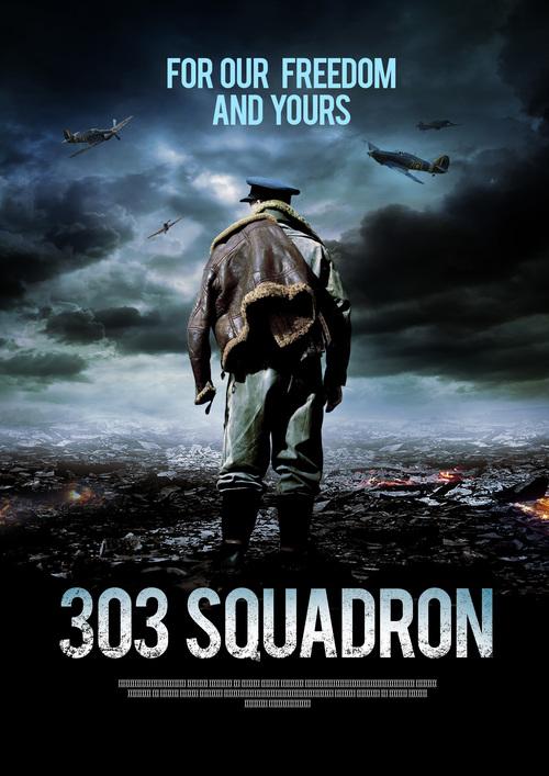 303-squadron-poster.jpeg
