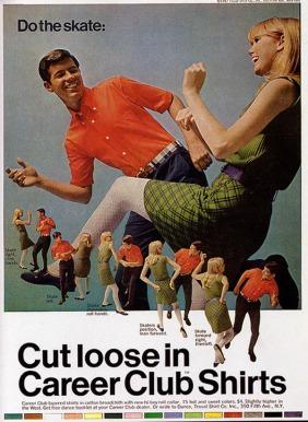 vintage-retro-advertisements-40