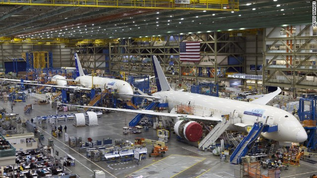 140104172932-boeing-assembly-line-file-story-top