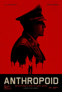 Anthropoid_(film)