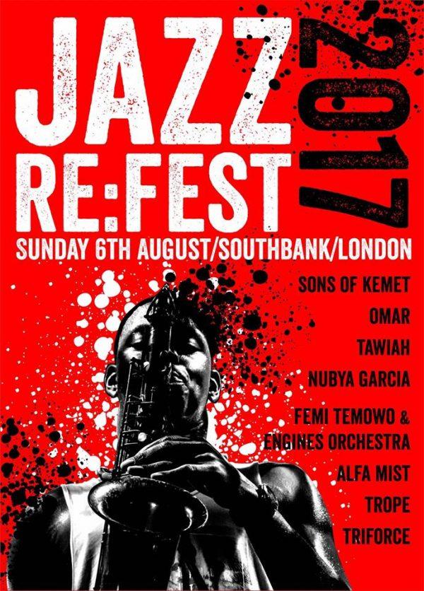 jazz-refest-2017-600x836