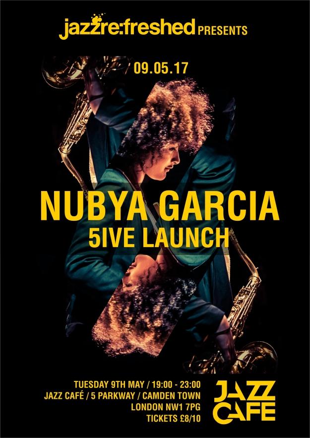 NUBYA-FIVE-LAUNCH2.jpg