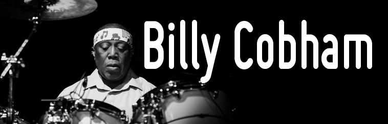 BillyCobham_758x243px