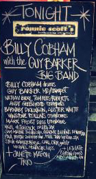 Cobham-Barker-band-RS